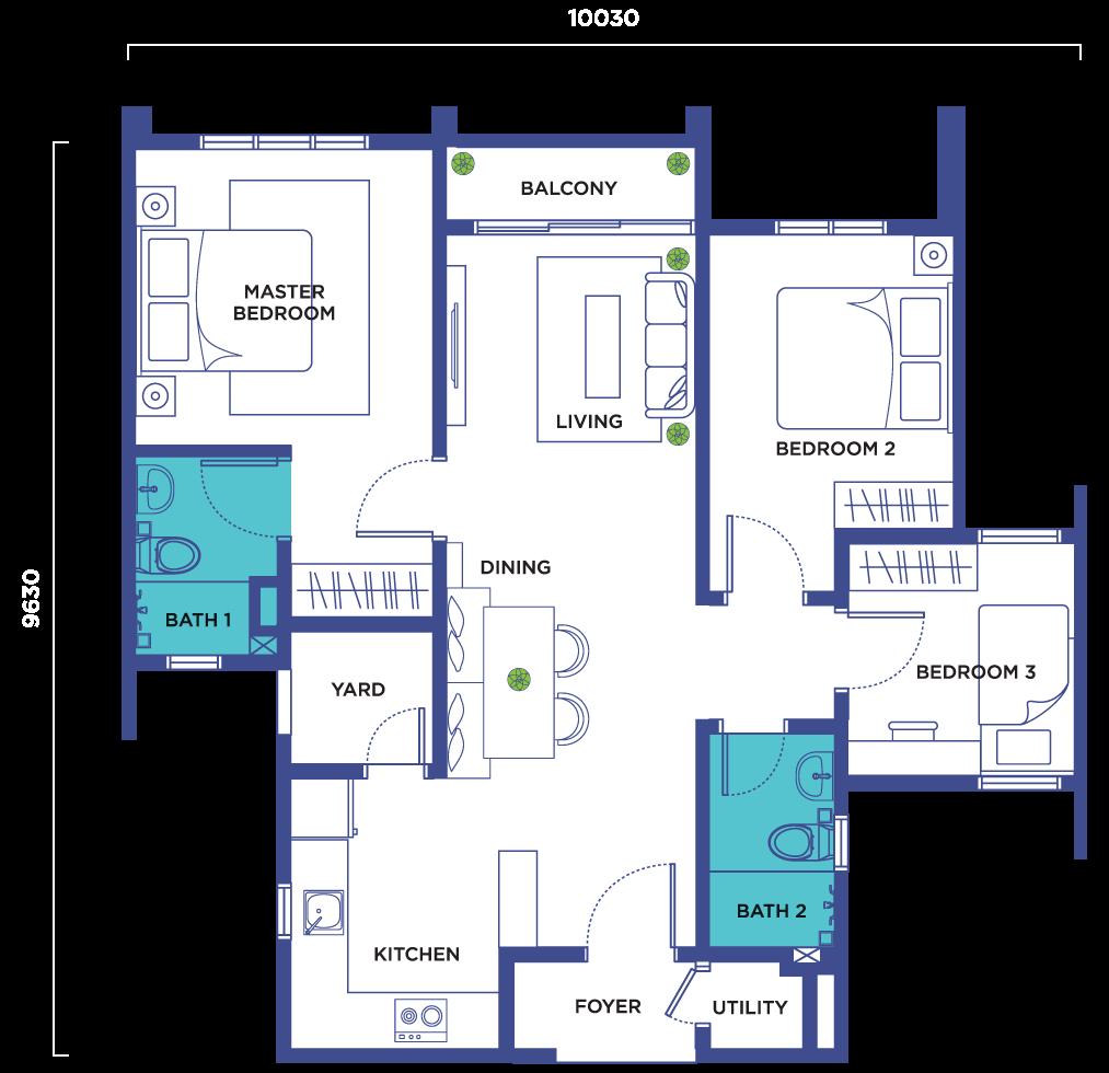 skyawani5-floor-plan