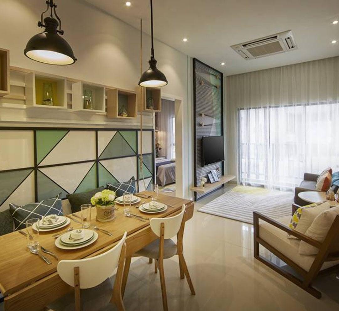 skyawani-5-living-room-thumb-mobile