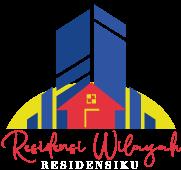residensi-wilayah
