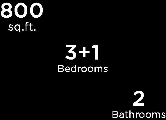 floor-plan-spec