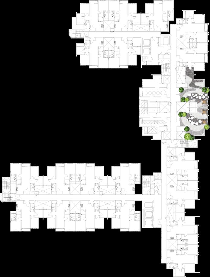 skyawani5-facility-plan-level-20