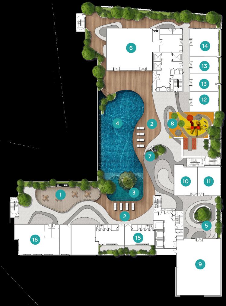 skyawani5-facility-plan-level-8