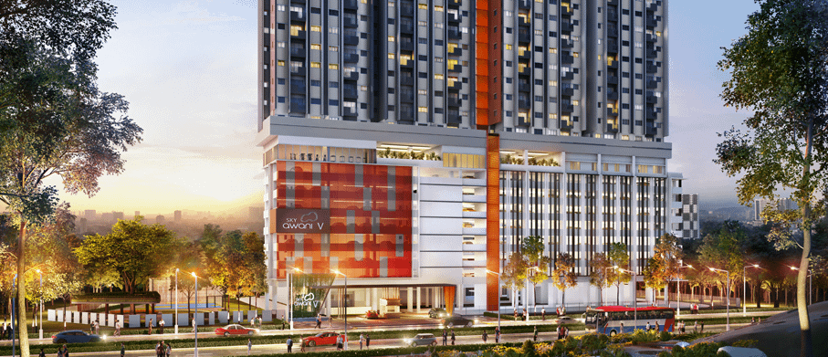 skyawani-5-facade-view-thumb-mob