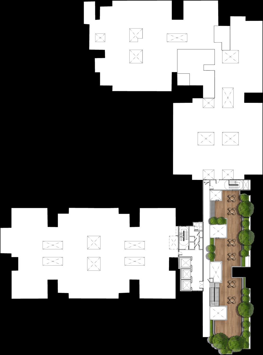 skyawani5-facility-plan-level-36